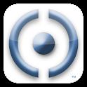 Elve Mobile icon