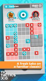 Tic Tactics Screenshot 1
