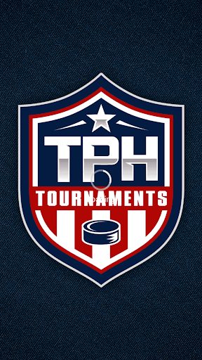 Total Package Hockey Tourneys