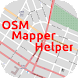Osm Mapper Helper