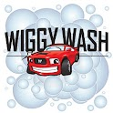 wiggy wash logo