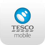 Tesco Mobile 3.0.84 APK for Android APK