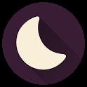 Doze - Relaxing Music icon