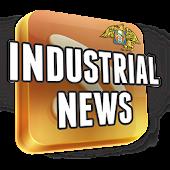 Noticias Industriales UNT