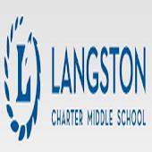 Langston Charter Middle School