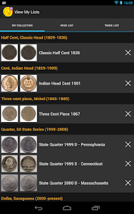 US Coins- screenshot thumbnail