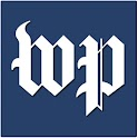 TWP Complaint Dispatch logo