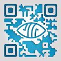Validador CFDI icon