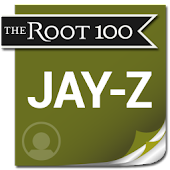 Jay-Z: The Root 100