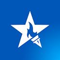 EducationUSA icon