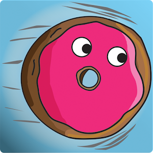 Donut Madness for PC and MAC