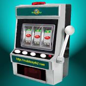 Mega Slot Machine