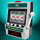 Mega Slot Machine icon