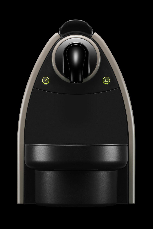 Dentro de las cafeteras Nespresso, estudiamos esta Nespresso Earth XN2140 de Krups, automática y programable, que saca un café exquisito a un precio único.