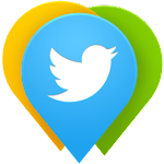 Tweets Nearby