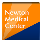 Be Well -Newton Medical Center icon