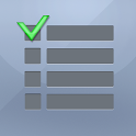 To Do List Widget Lite logo