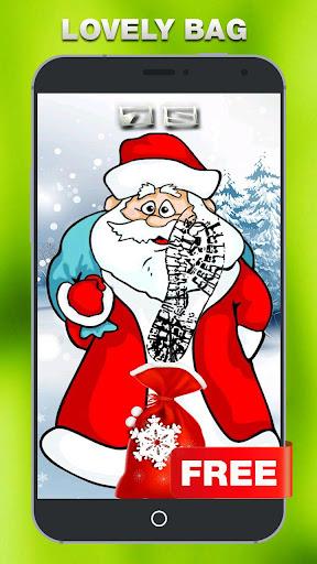 踢聖誕老人和獲得禮品 街機 App-愛順發玩APP