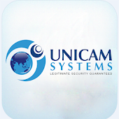UNICAM SYSTEMS
