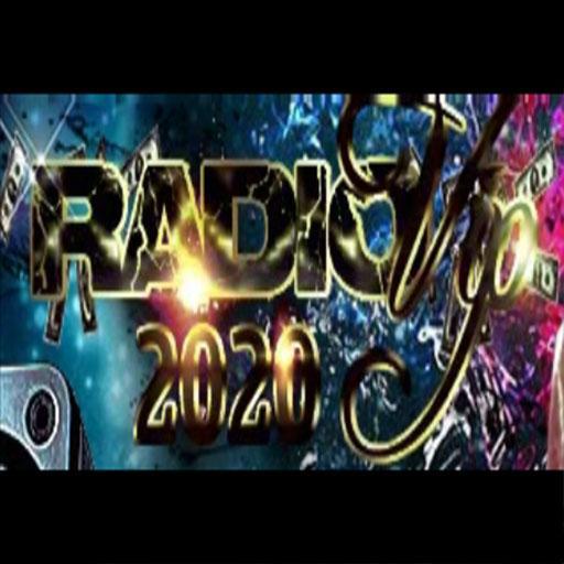 RADIOVIP2020