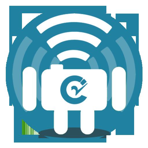 ShutterBOT DSLR Remote 攝影 App LOGO-APP開箱王