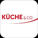 Küche&Co icon