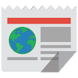 World News .. file APK for Gaming PC/PS3/PS4 Smart TV