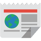 Actualités Monde icon