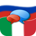 Русско-Итальянский? ОК! icon