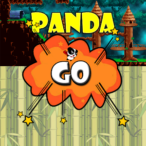 Panda Go for PC and MAC