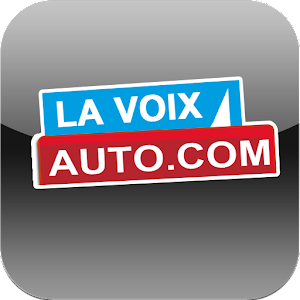 lavoixdunord.fr Android App