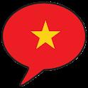 短语集 Vietnamese Phrase Book