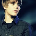 Justin Bieber Collection icon