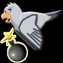 Pigeon Panic icon
