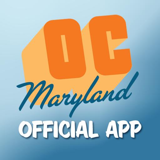 Ocean City, MD  Official App