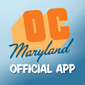 Ocean City, MD – Official App logo