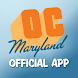 Ocean City, MD - Official App