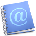 Best To Do List icon