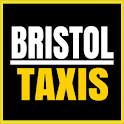 Bristol Taxis icon