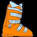 Contemplative Collection LLC - Logo