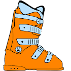 Ski Binding DIN Calculator icon