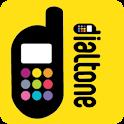 Dialtone Mobile icon
