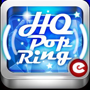 高音質流行鈴 音樂 App LOGO-APP試玩