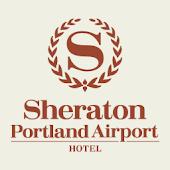 Sheraton Portland