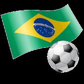 Futebol 2013