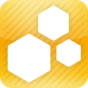 BeejiveIM免費 通訊 App LOGO-APP試玩