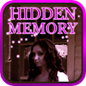 Hidden Memory - Night Spirits icon
