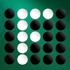 FlipMania icon