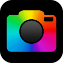 HyperBooth icon