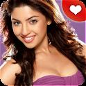 Hot Indian Models 2013 HD New logo